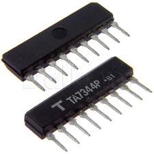 30pcs @$5 TA7344P Original New Toshiba Semiconductor