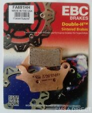 Motorcycle Brakes & Suspension Parts for Kawasaki Z125 Pro for sale