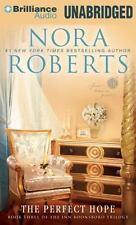 The Perfect Hope (Inn BoonsBoro Trilogy), Roberts, Nora