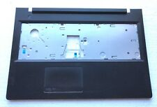 "Genuine Lenovo G700 17.3"" Palmrest Top Case Chassis 13N0-B5A0401"
