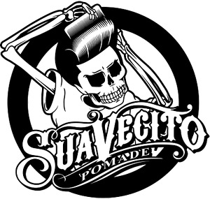 Suavecito Pomade 4 oz. Can **Pick Your Style**