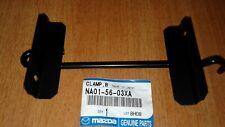 NEW FIXING BRACKET Battery Mazda MX5 1990 - 1997 NA01-56-03XA