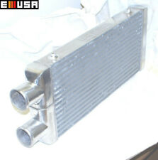 Sunbelt A//C AC Condenser For Nissan Altima 4894 Drop in Fitment