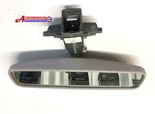 Renault Espace 4 IV Rückspiegel Innenspiegel Spiegel 8200015698
