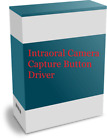 DARYOU Intraoral Camera Capture Button Driver 3-year license