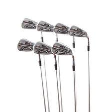Titleist Golf Iron Sets