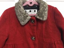 b5ba71e3aca4 Cherokee Fall Jackets (Newborn - 5T) for Girls for sale
