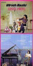 """Ulrich Roski """"Erste Hilfe"""" Erstmals auf CD! Digital remastered! Extras! Neue CD!"""