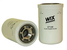 Hydraulic Filter Wix 57130