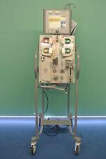 Edwards Lifesciences Aquarius Dialysis Machine