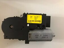 Genuine Ford Motor 8A53-15B689-AE Sunroof Motor For Lincoln And Ford