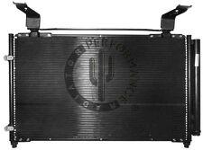 MANUFACT CSF OR KOYORAD A/C Condenser fits 99-04 Honda Odyssey 3.5L-V6