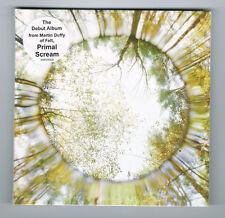 MARTIN DUFFY - ASSORTED PROMENADES - CD 16 TITRES - 2014 - NEUF NEW NEU