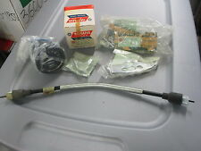 NOS Yamaha Tachometer Kit SL292 B SL338 C ACC-01200-13