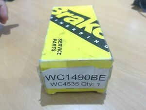 BRAKE ENGINEERING Cilindro de Freno de Rueda WC1490BE WC4535 Peugeot 309