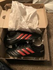 adidas Kids Copa 19.4 FG Soccer Cleats Size 1 Style F35460 Ships