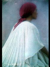 PHOTOGRAPHE ARTISTIQUE / Film BILITIS / FEMME ,,, par David HAMILTON 003.03