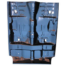 Replacement Floor Pan for Buick, Chevrolet, Oldsmobile, Pontiac GMK4032500681S