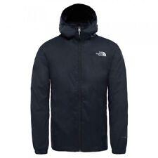 Manteaux et vestes noirs The North Face en polyester pour homme