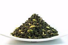 Masala Chai  Oolong  tea Weight loss diet tea 1/4  LB Bag