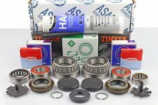 BMW Mini Cooper/One 5 Vitesse Getrag Boîte De Vitesses GS5-52BG Bearing & Seal Rebuild Kit