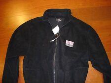 Leyton House Formula One Fleece Jacket from 1991 Season