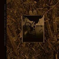 Pixies - Come On Pilgrim... Its Surfer Rosa [CD]