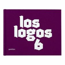 Los Logos 6