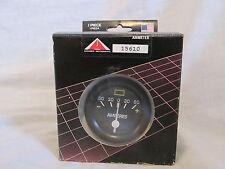 Clark Bro. Accurate Instruments AUTO-USA Ammeter 15610