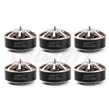 6X GARTT ML 6016 310KV Brushless Motor For Plant Protection Operation Hexacopter