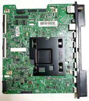 Genuine Samsung BN94-13029A Main Board for QN65Q6FNAFXZA