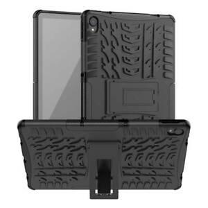 Heavy Duty Rugged Armor Cover Case For Lenovo Tab P11 Pro TB-J706F/TB-J606F 11.5