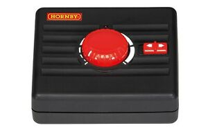 NEW HORNBY R7229 CONTROLLER for use with TRAIN SET ANALOGUE DC NO TRANSFORMER