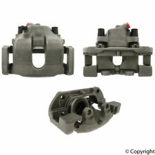 Disc Brake Caliper fits 2000-2008 BMW 325Ci 325i,325xi Z4  MFG NUMBER CATALOG