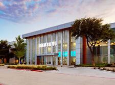 Nuevo de fábrica CPO Samsung Galaxy S9+ Plus G965U1 GSM + Cdma Liberado de fábrica!