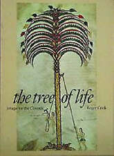 Tree of Life: Image for the Cosmos (Art and Imagination)-ExLibrary