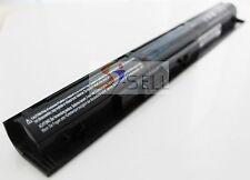 4Cells Battery VI04 for HP ProBook 445-G2 450-G2 455 455-G2 Series DB6I DB6K PC