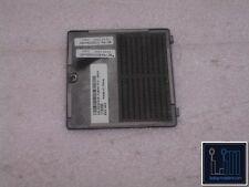 Dell Inspiron 1720 1721 Memory RAM Cover Door UW439 0UW439