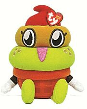 Ty Beanie Babies 46212 Moshi Monsters Coolio