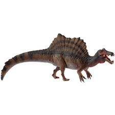 Schleich Dinosaurs Spinosaurus Collectable Figure 15009