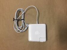 Apple 85W MagSafe 2 Adapter for MacBook Pro with Retina A1424 MD506LL/A