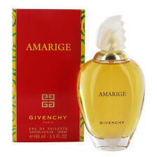 AMARIGE de GIVENCHY - Colonia / Perfume EDT 100 mL - Mujer / Woman / Femme