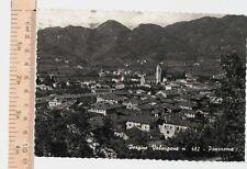 cartolina Trentino Alto Adige -Pergine Valsugana - 6813