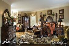 Aico Traditional Bedroom Furniture Sets   eBay