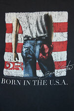 Hard Rock Hotel Chicago - 25th Anniversary Born in the USA - Bruce Springsteen