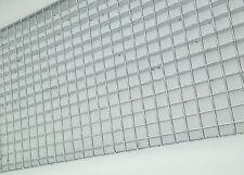 Gitterrost Rost Gitter Podest 1000x1000mm, Tragstäbe 30x2mm