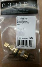 013788-45 Cold Water Faucet Ceramic Cartridge OEM T&S