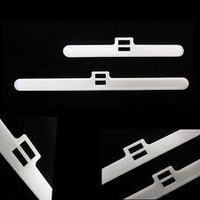 Vertical Blind Parts eBay