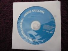 Jamie Cullum - Twentysomething (CD) OLD DEVIL MOON*ALL AT SEA**DISC ONLY**