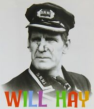 Oh Mr Porter Will Hay classic British feel good film.Bargain Price to Clear.